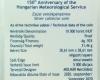 2020 Országos Meteorológiai Szolgálat 10000 forint