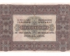 1920 5000 korona