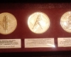 The national commemorative Society