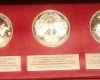 The national commemorative Society