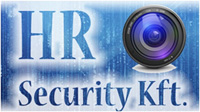 HR Security Kft.
